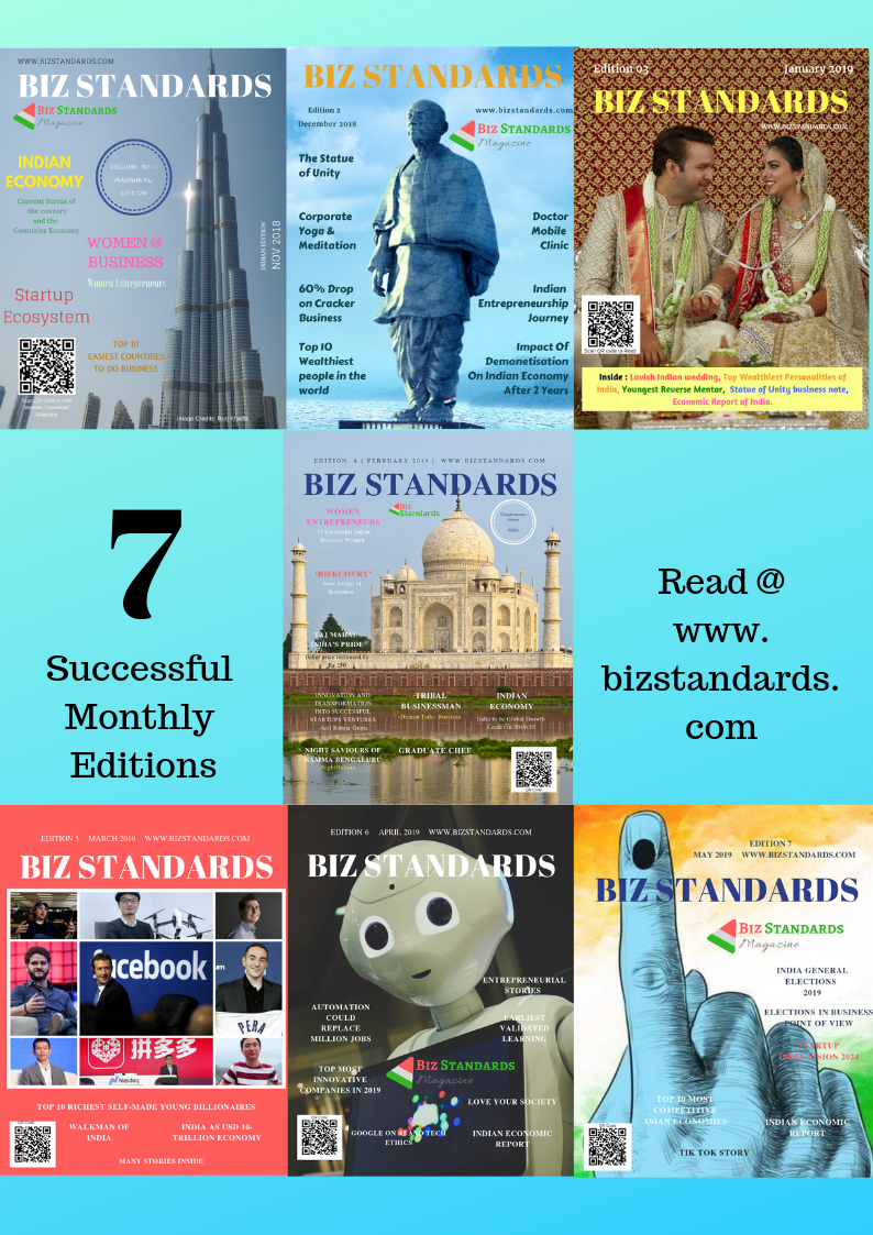 Previous Magazine editions - Click to Read/Download