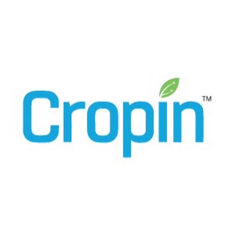 CropIn Technology raises $8M led by Chiratae Ventures