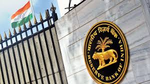 Reserve Bank of India constitutes task force under Usha Thorat on offshore rupee markets